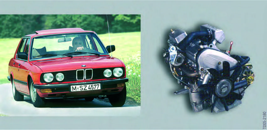 BMW-524td-avec-moteur-M21.jpg