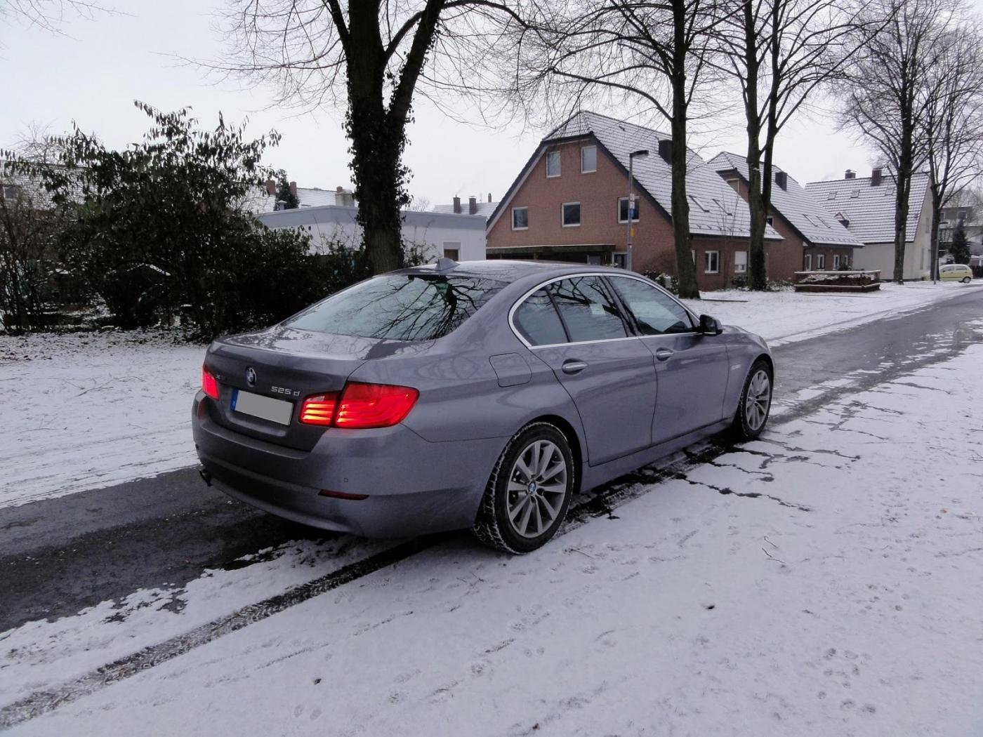 BMW-525d-F10.jpeg