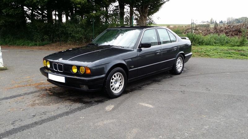 BMW-525tds-E34.jpg