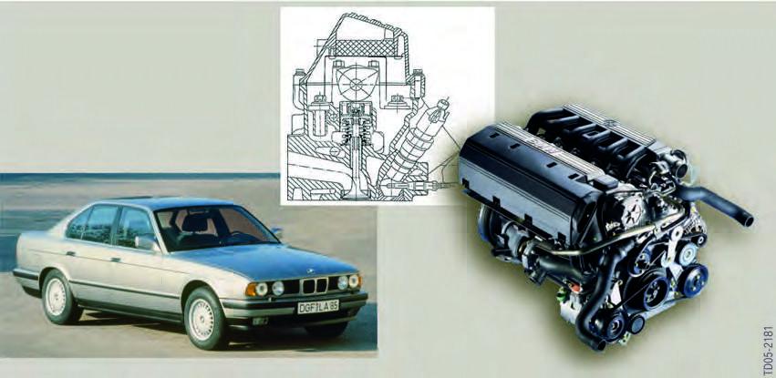 BMW-525tds-avec-moteur-M51.jpg