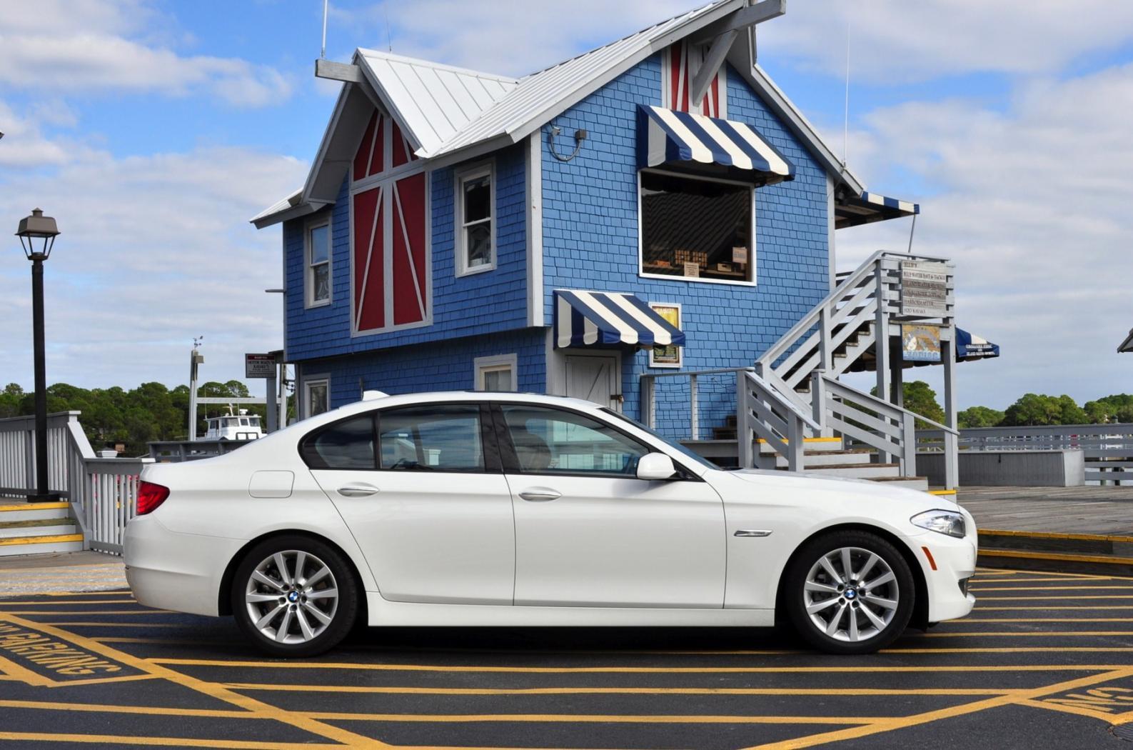 BMW-528i-F10.jpeg