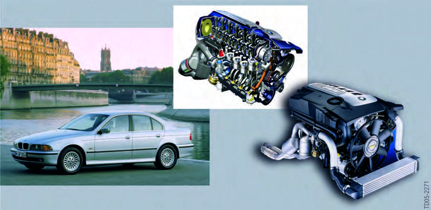 BMW-530d-avec-moteur-M57.jpg