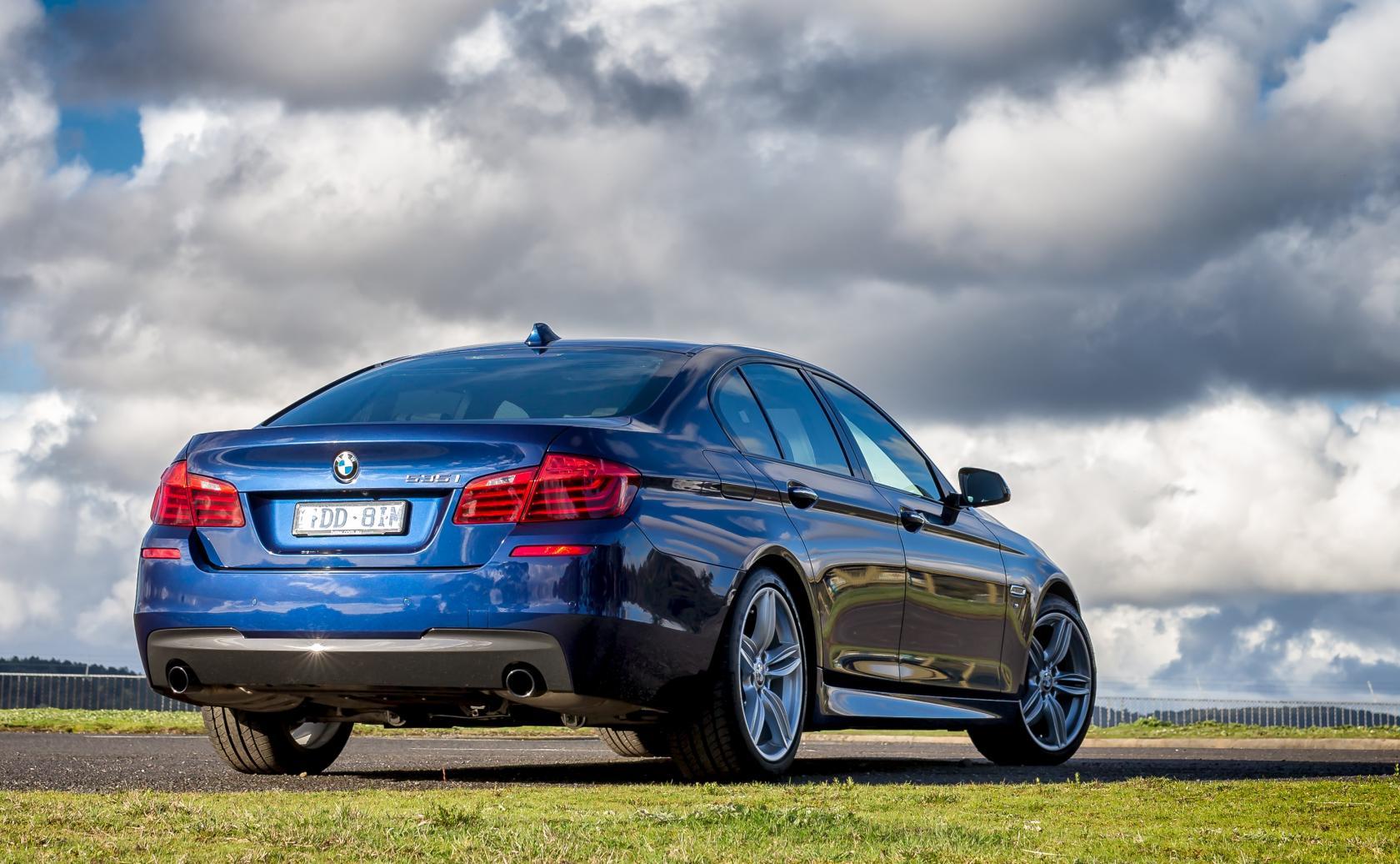 BMW-535i-F10.jpeg