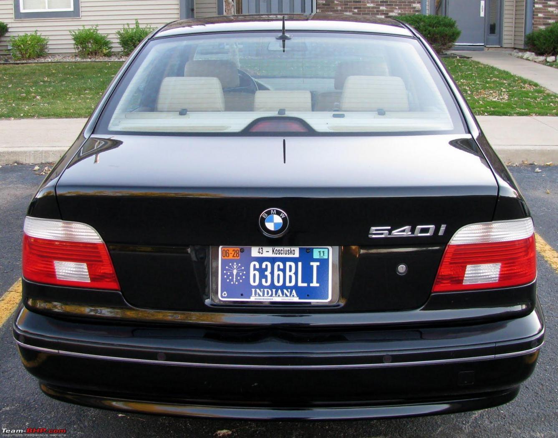 BMW-540i-E39.jpeg