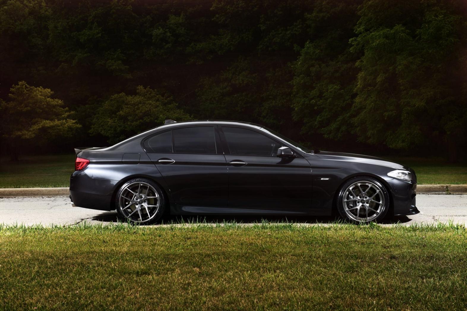 BMW-550i-F10.jpeg