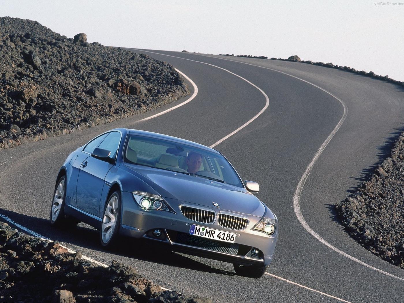 BMW-645Ci-E63.jpeg