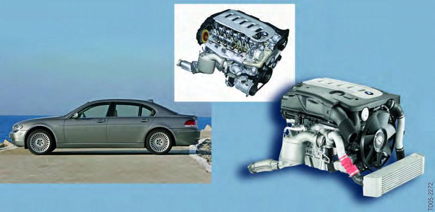 BMW-730d-avec-moteur-M57TU2.jpg