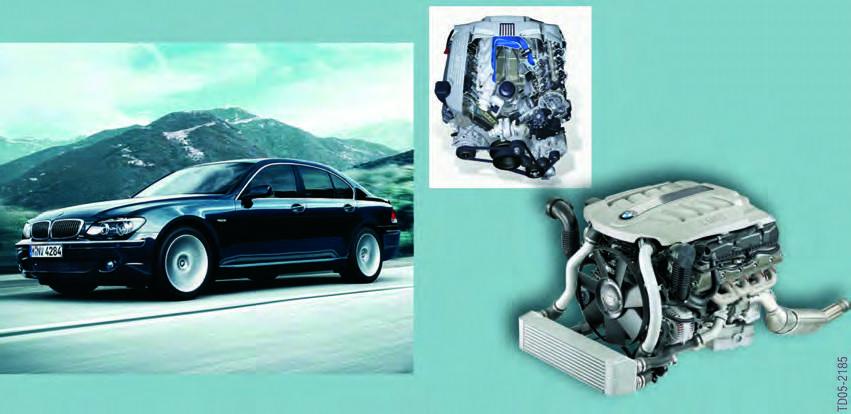 BMW-745d-avec-moteur-M67TU.jpg
