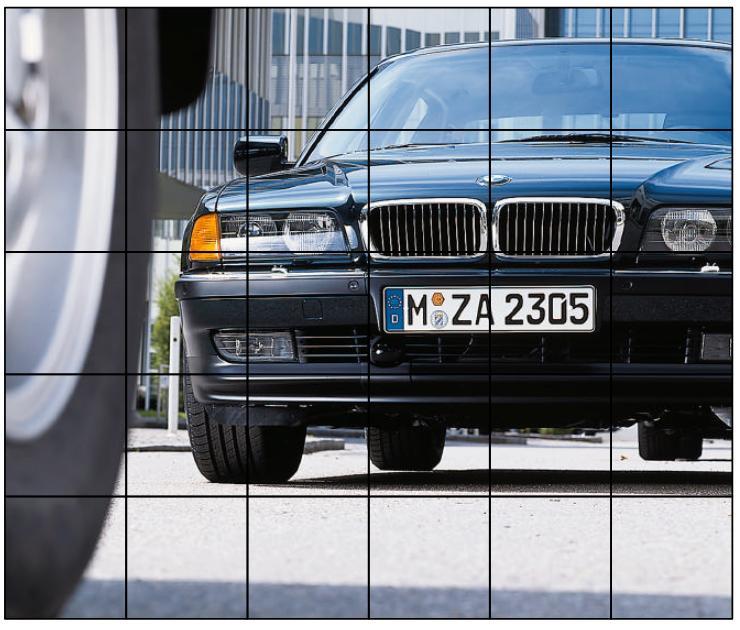 BMW-ACC.jpeg