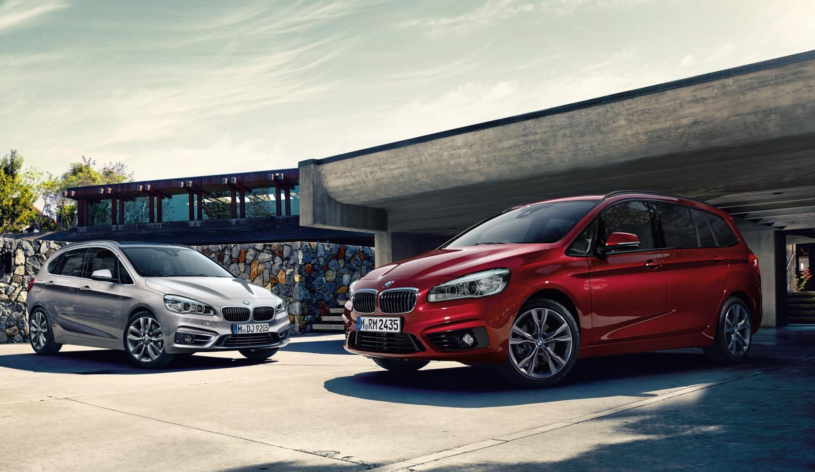 BMW-Active-Tourer-vs-Gran-Tourer-1.jpeg