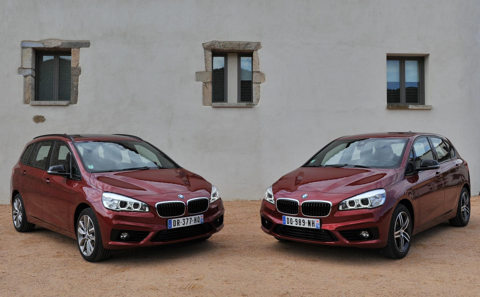 BMW-Active-Tourer-vs-Gran-Tourer-2.jpeg