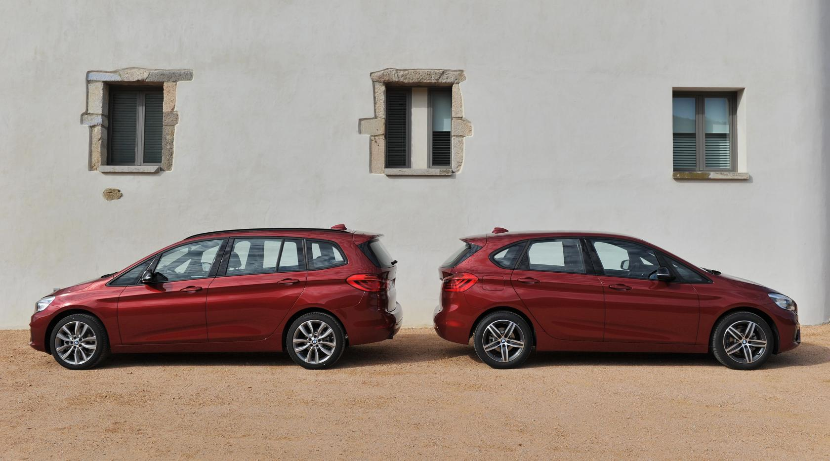 BMW-Active-Tourer-vs-Gran-Tourer-3.jpeg