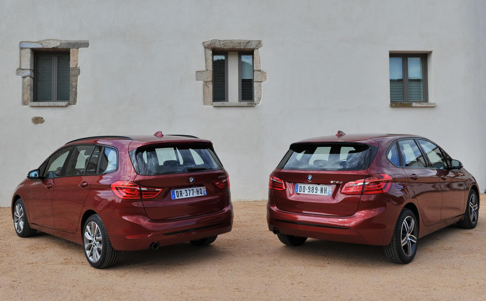 BMW-Active-Tourer-vs-Gran-Tourer-4.jpeg