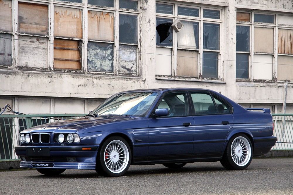 BMW-Alpina-B10-biturbo.jpg