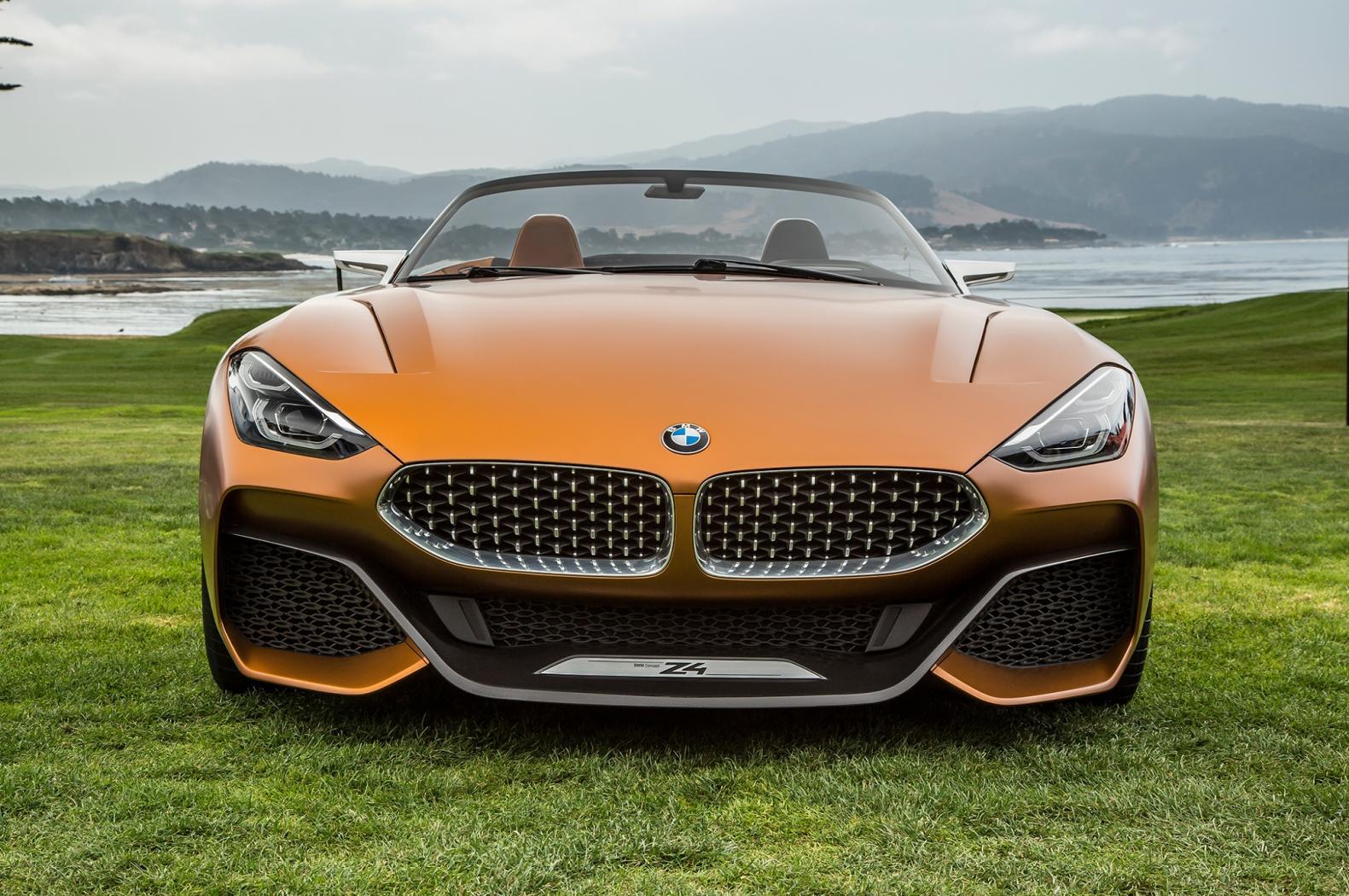 BMW-Concept-Z4-1