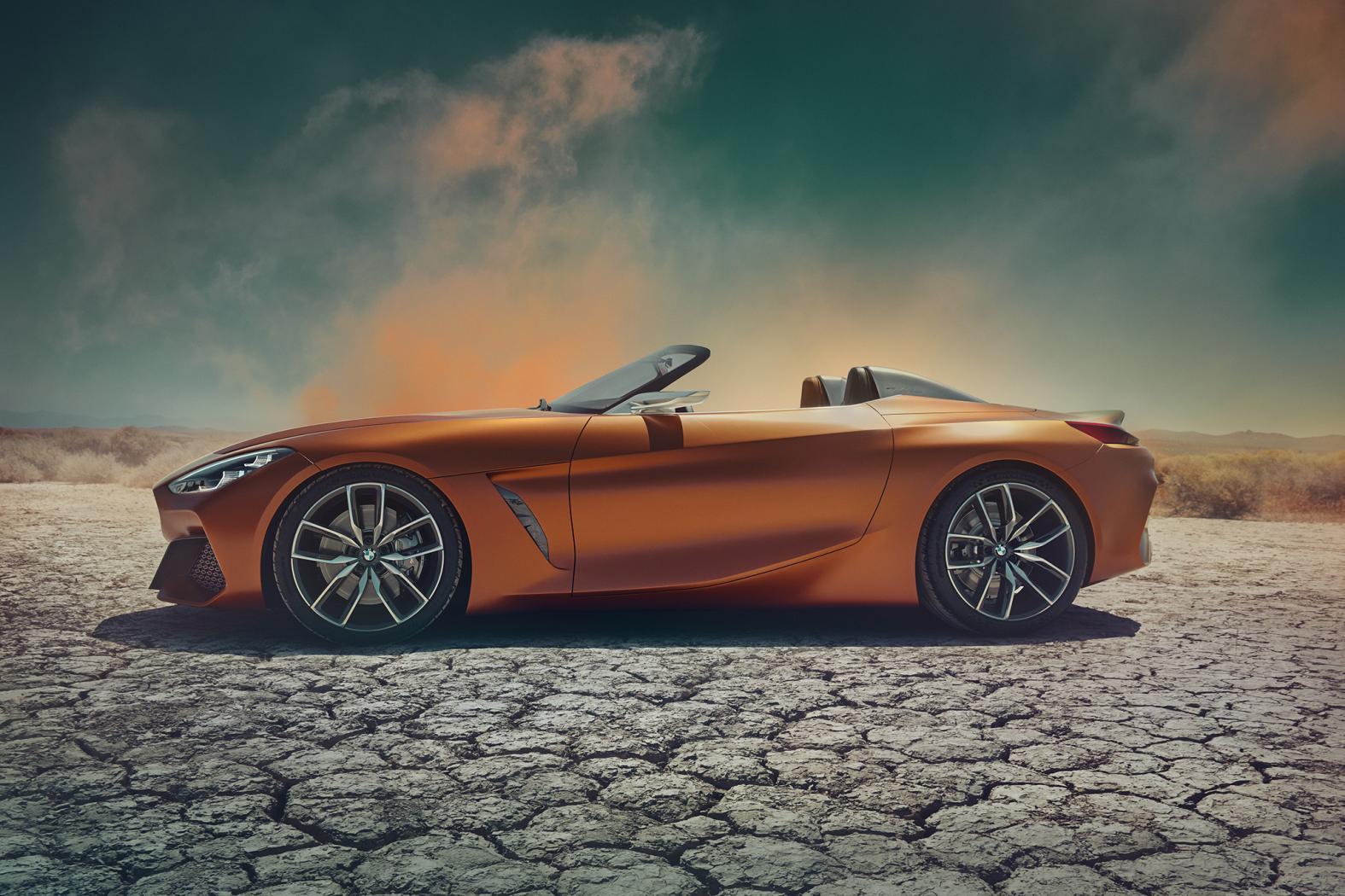 BMW-Concept-Z4-2