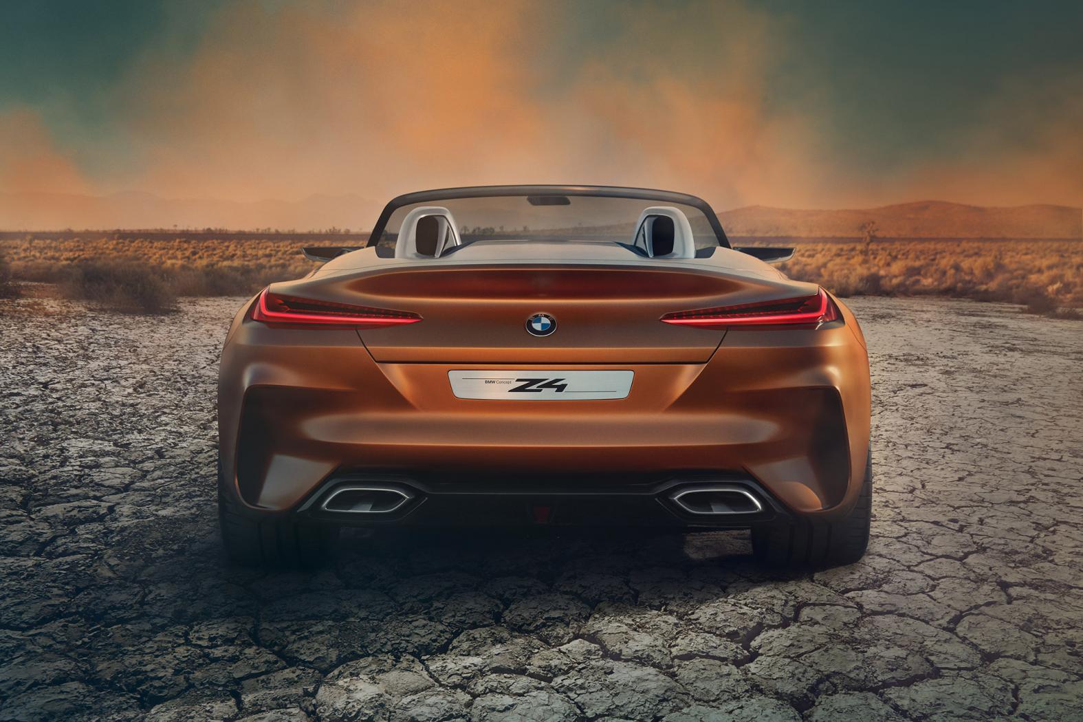 BMW-Concept-Z4-3