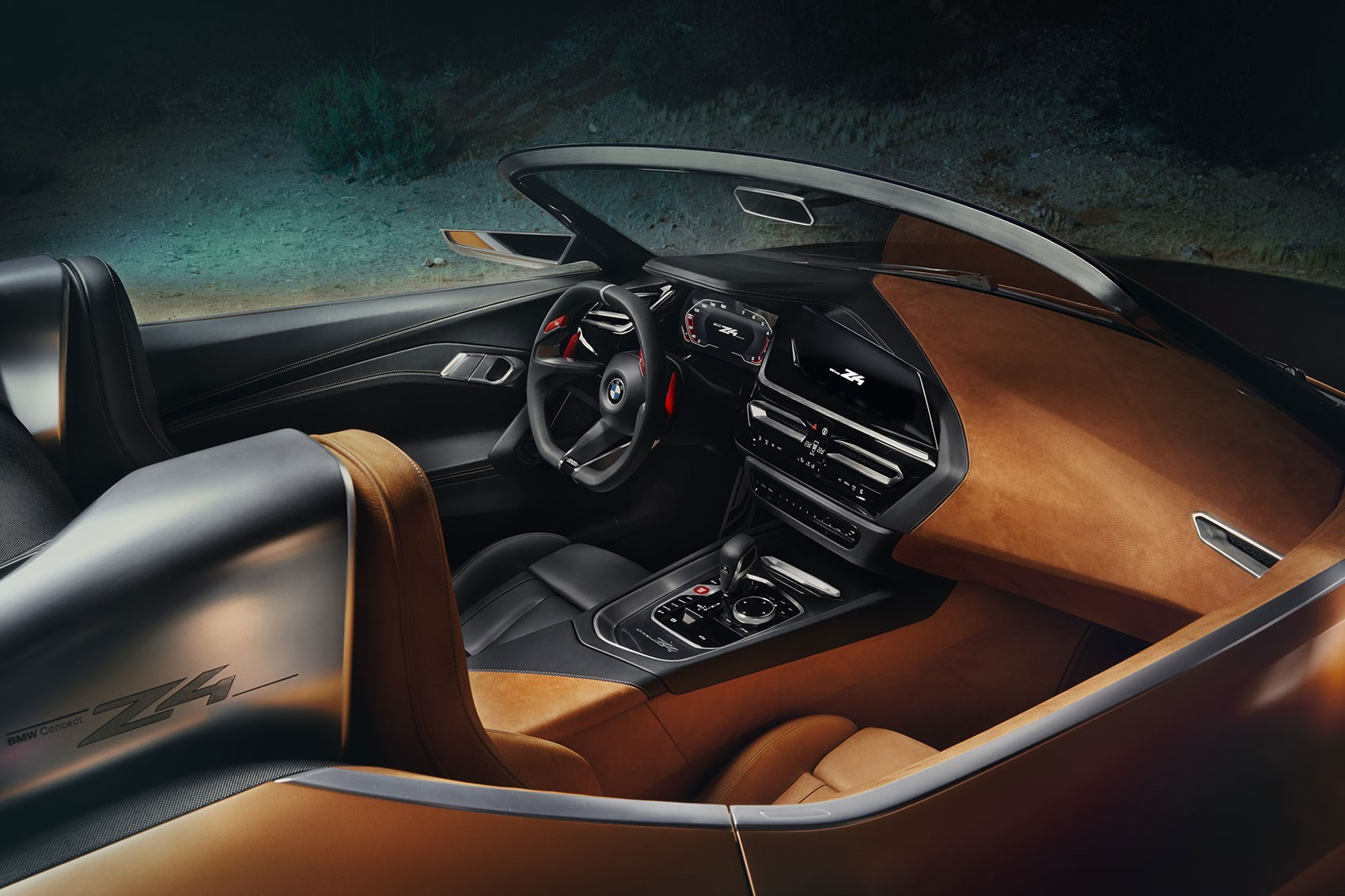 BMW-Concept-Z4-4