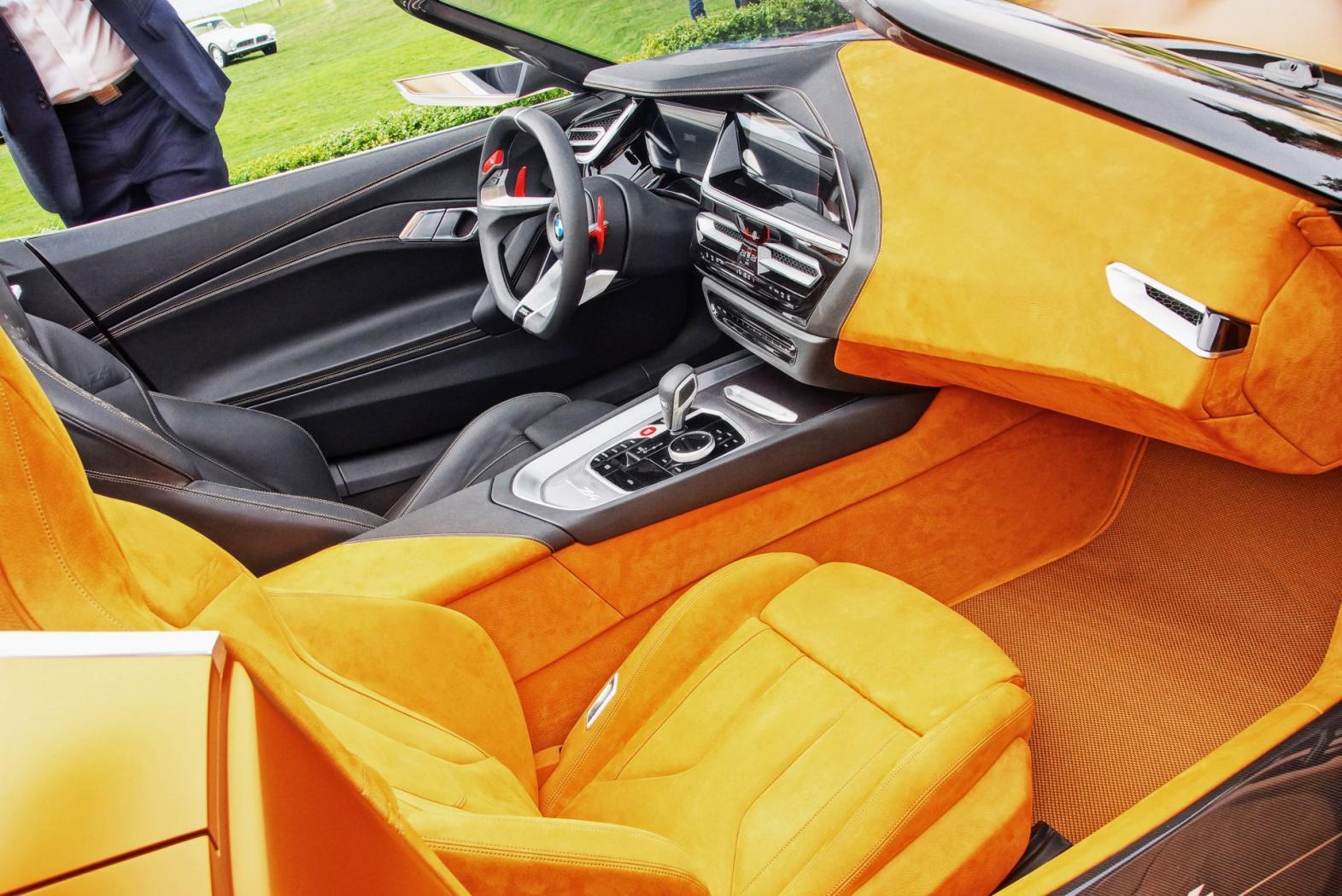 BMW-Concept-Z4-5