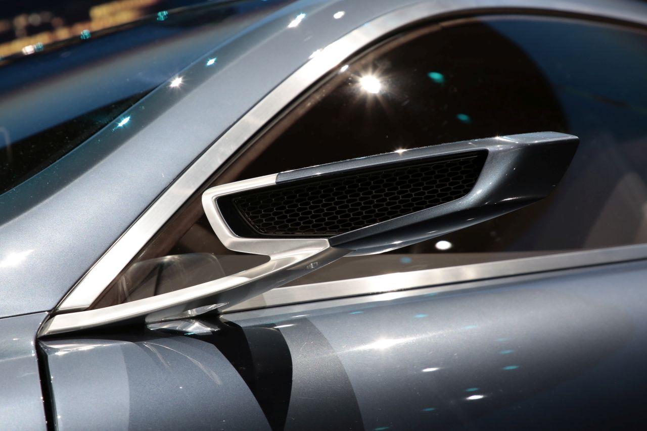 BMW-Concept-serie-8-2
