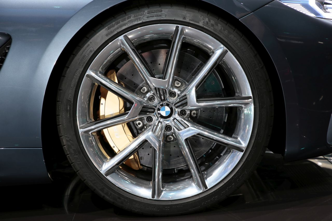BMW-Concept-serie-8-3