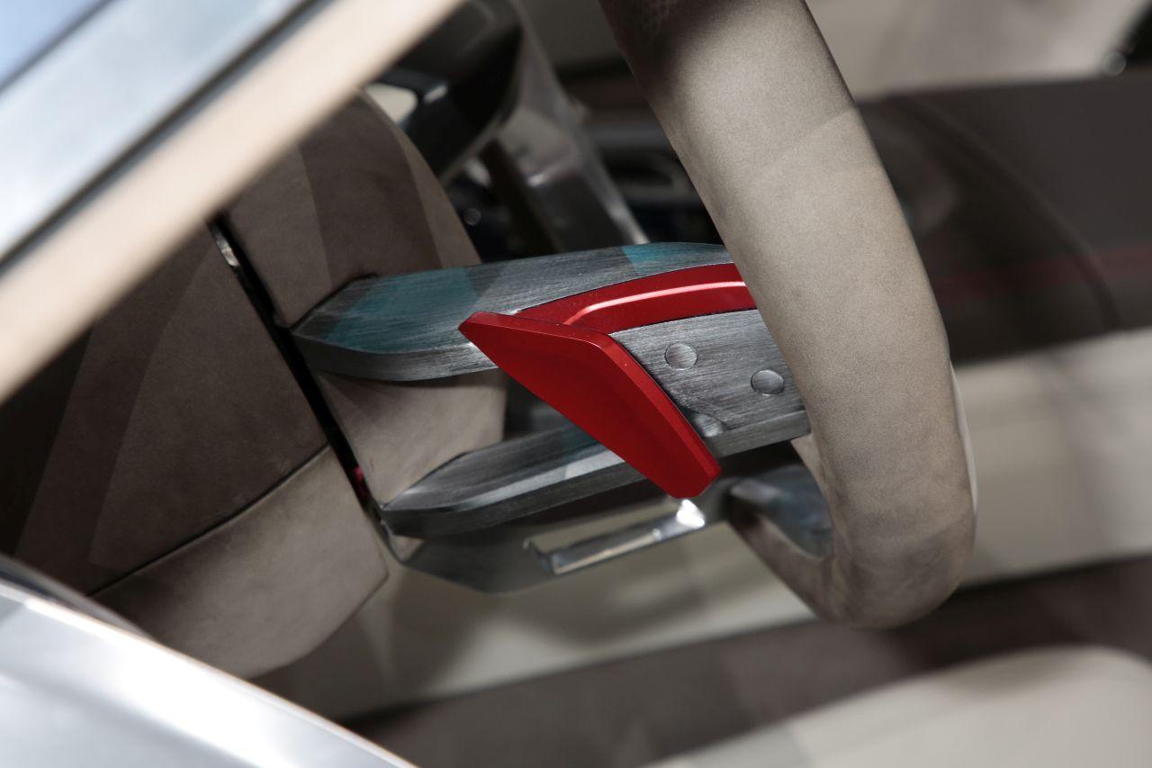 BMW-Concept-serie-8-4