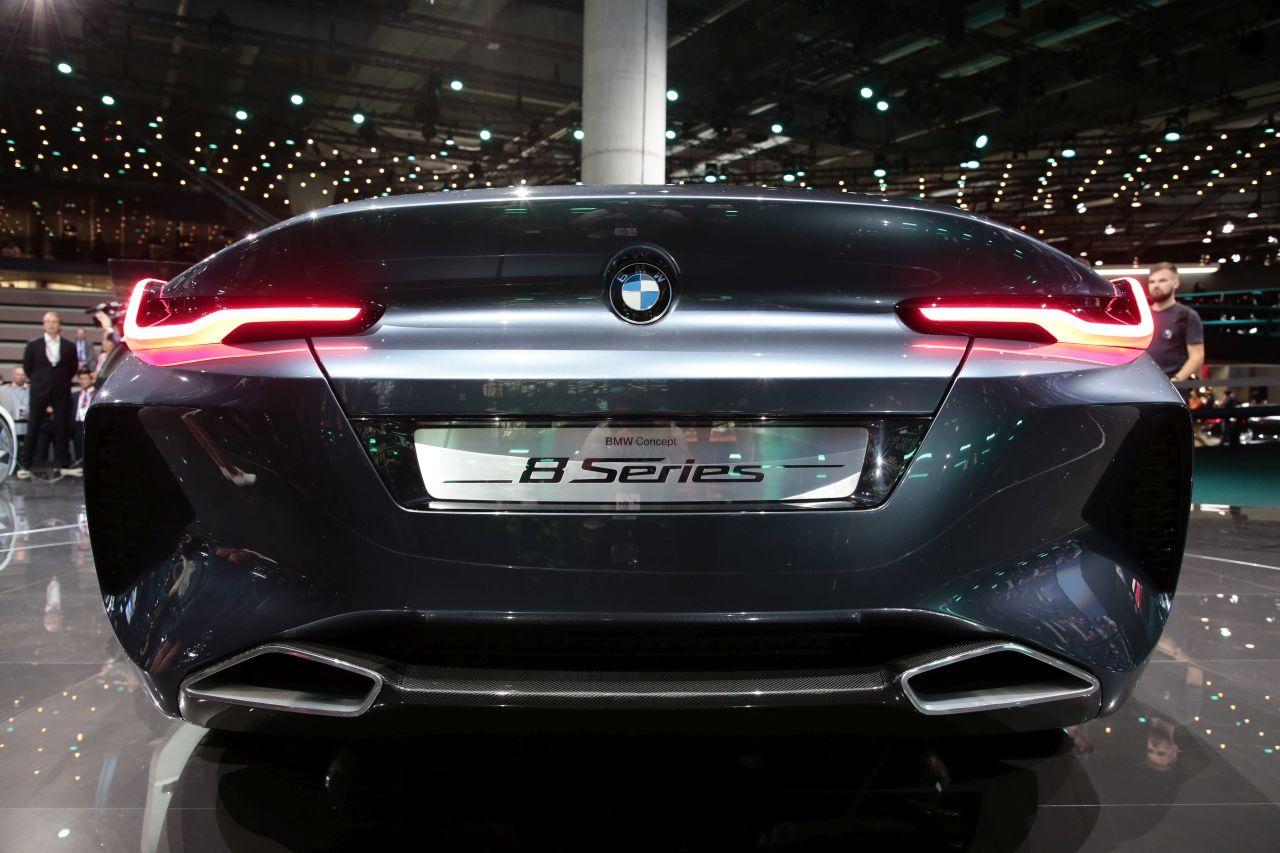 BMW-Concept-serie-8-5