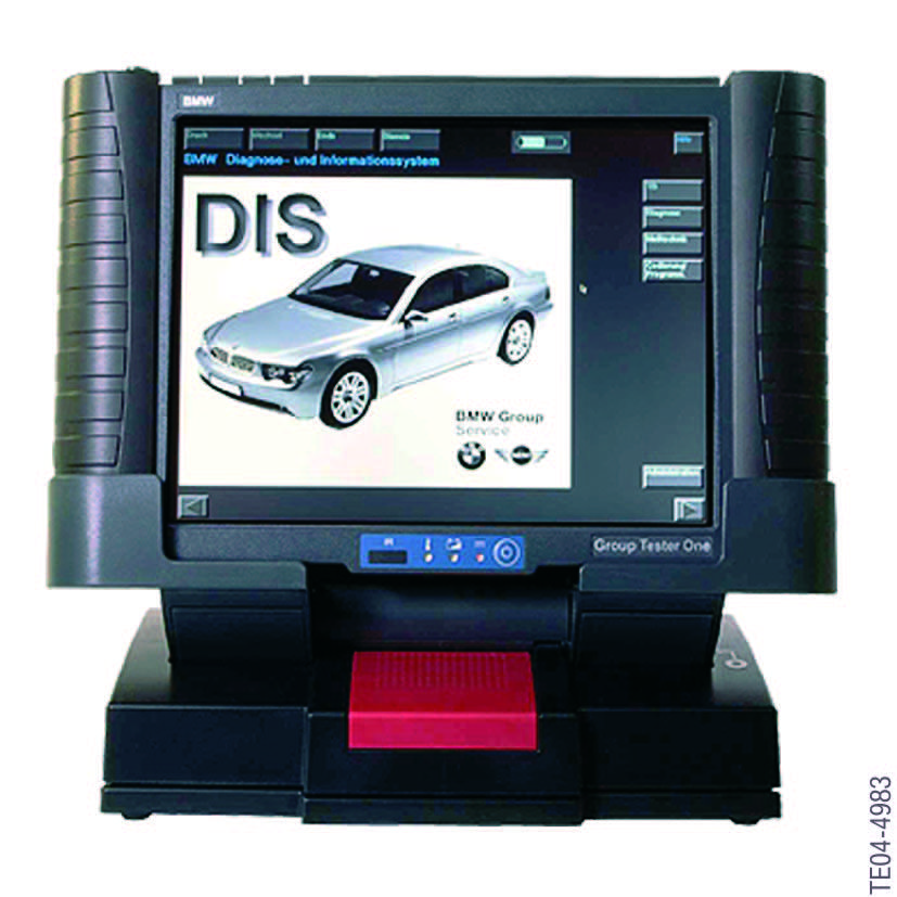 BMW-Diagnostic-Group-Tester-One-DIS-plus.jpg