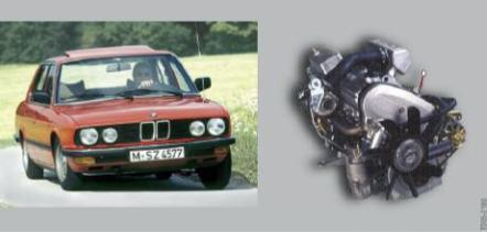 BMW-Diesel-Technologie.png
