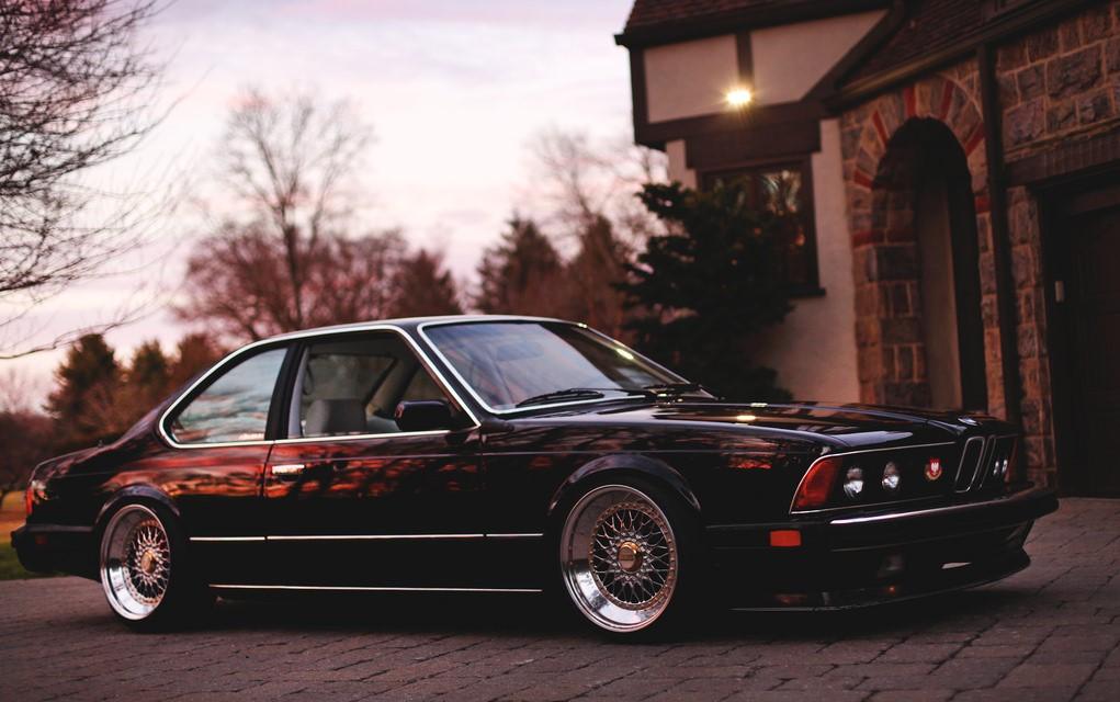 BMW-E24-noire.jpg