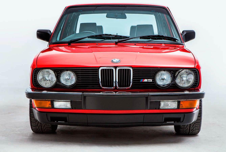 BMW-E28-11.jpg