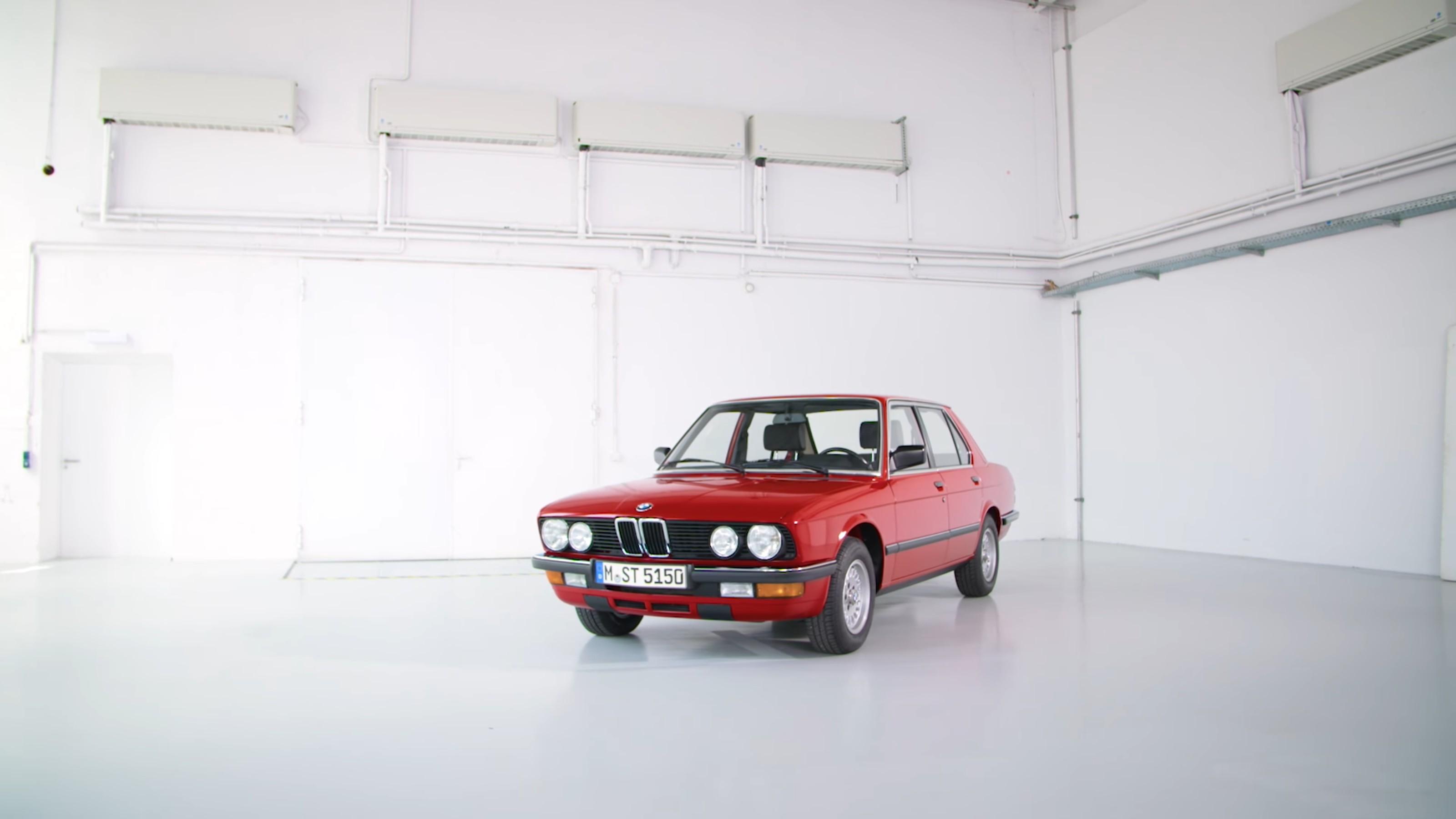 BMW-E28-2.jpeg
