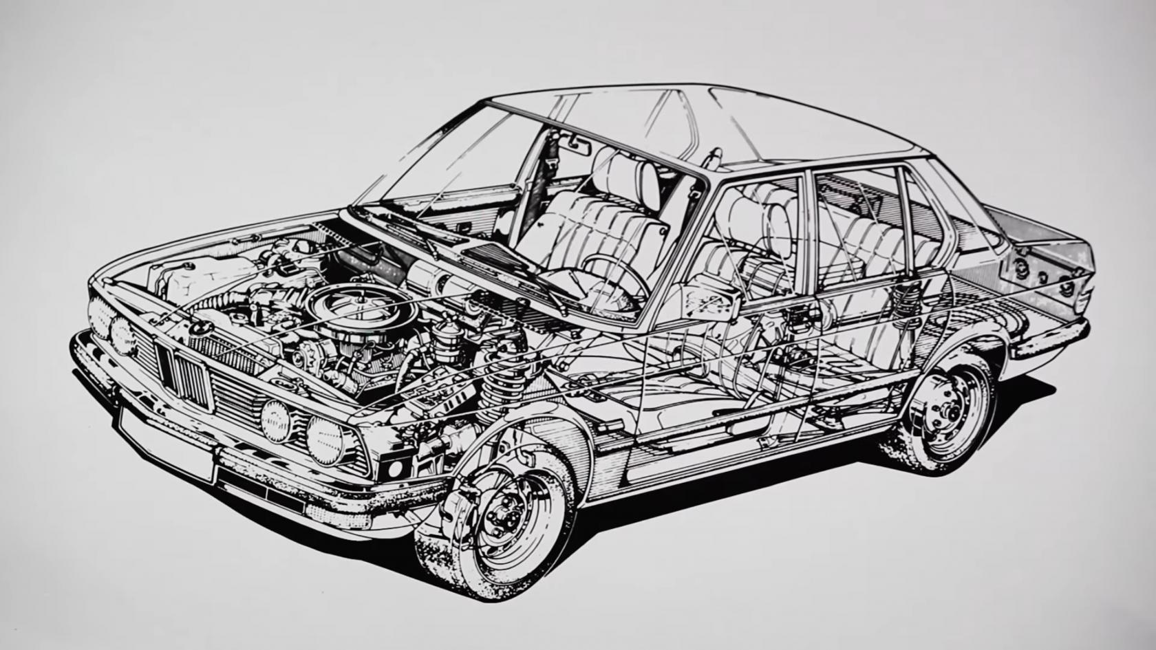 BMW-E28-3.jpeg