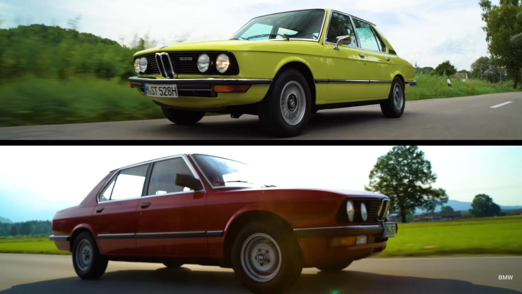 BMW-E28-4.jpeg