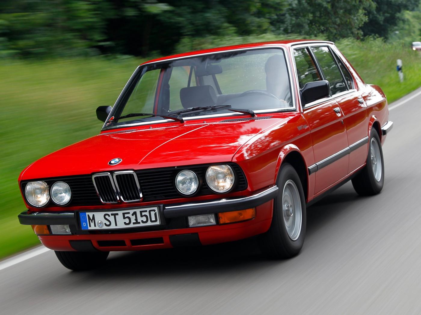 BMW-E28-7.jpeg