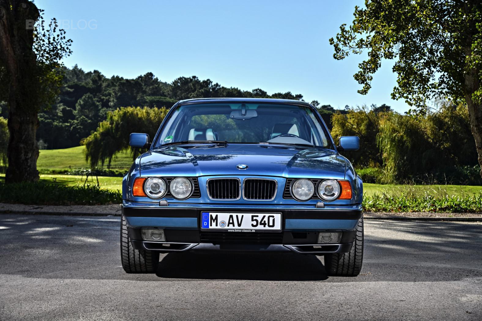 BMW-E34-Serie-5--.jpeg