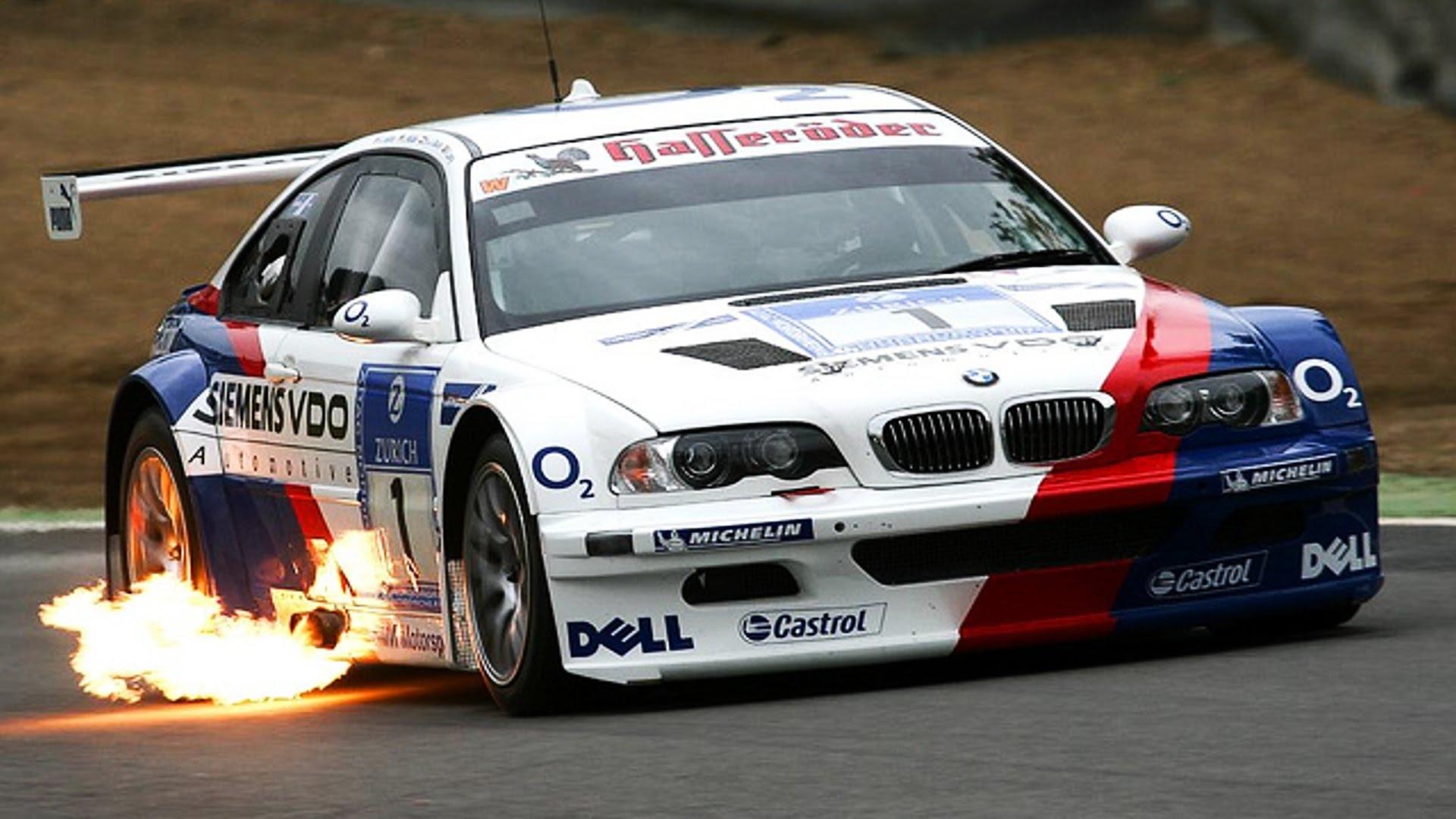 BMW-E46-GTR.jpg