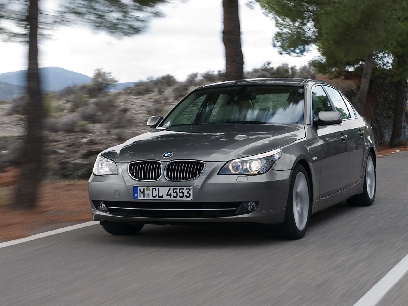 BMW-E60-2008.jpeg