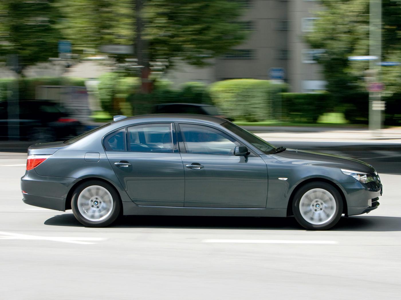 BMW-E60-restylee.jpeg