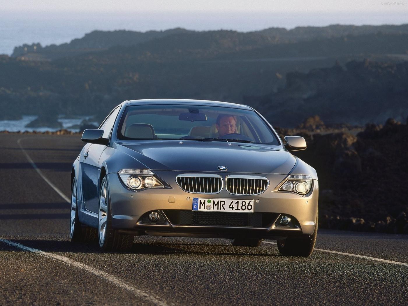 BMW-E63_20170724-2334.jpeg