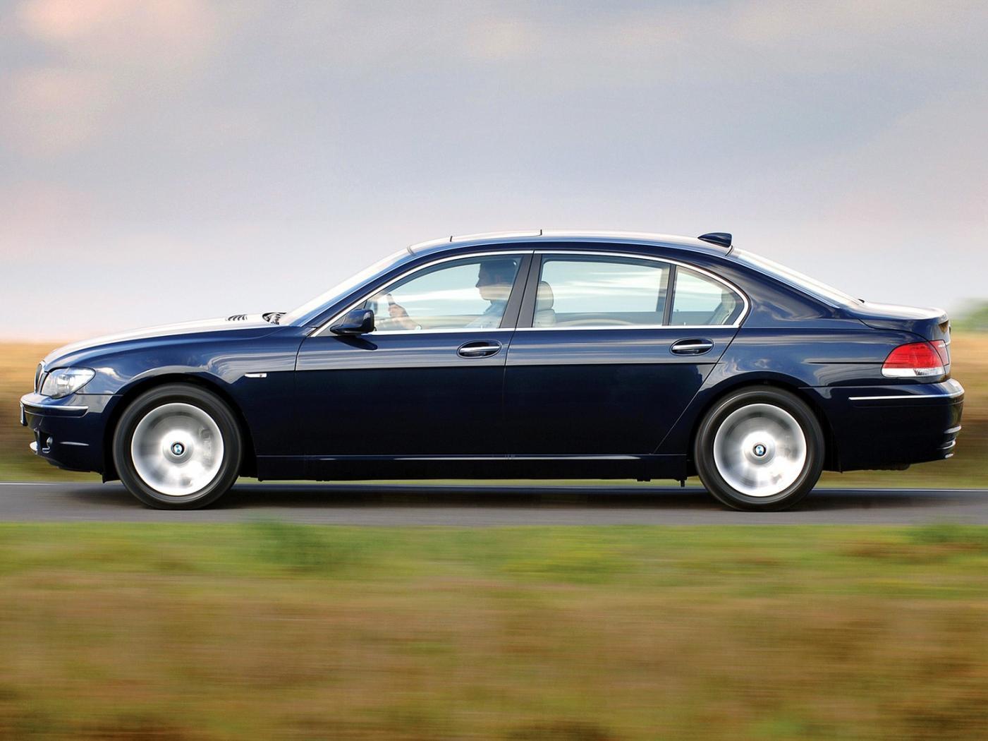 BMW-E65.jpeg