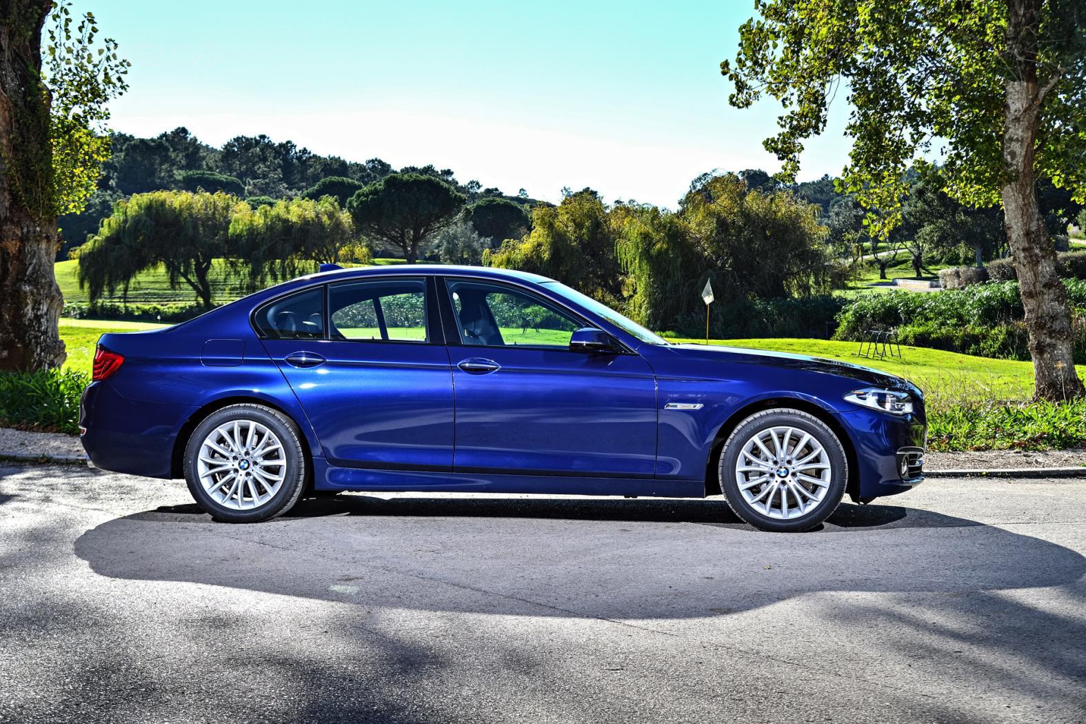 BMW-F10.jpeg