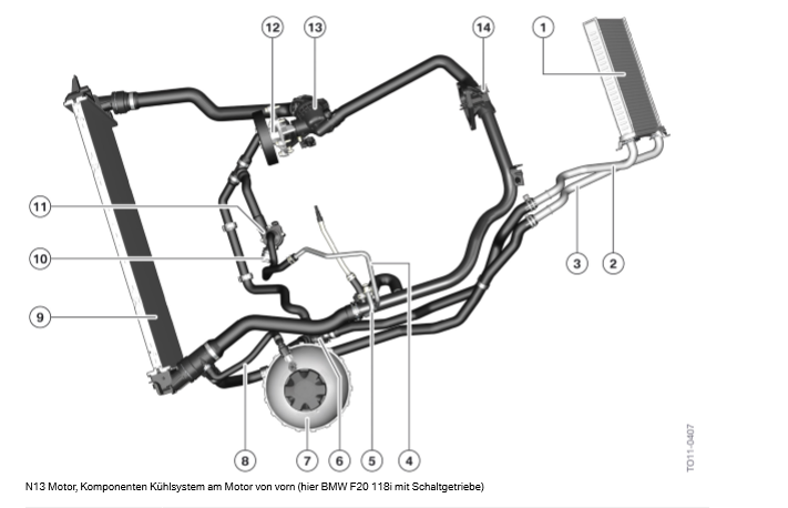 BMW-F20-118i-avec-transmission-manuelle_20180805-0930.png