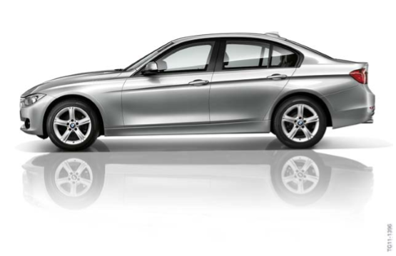 BMW-F30.png