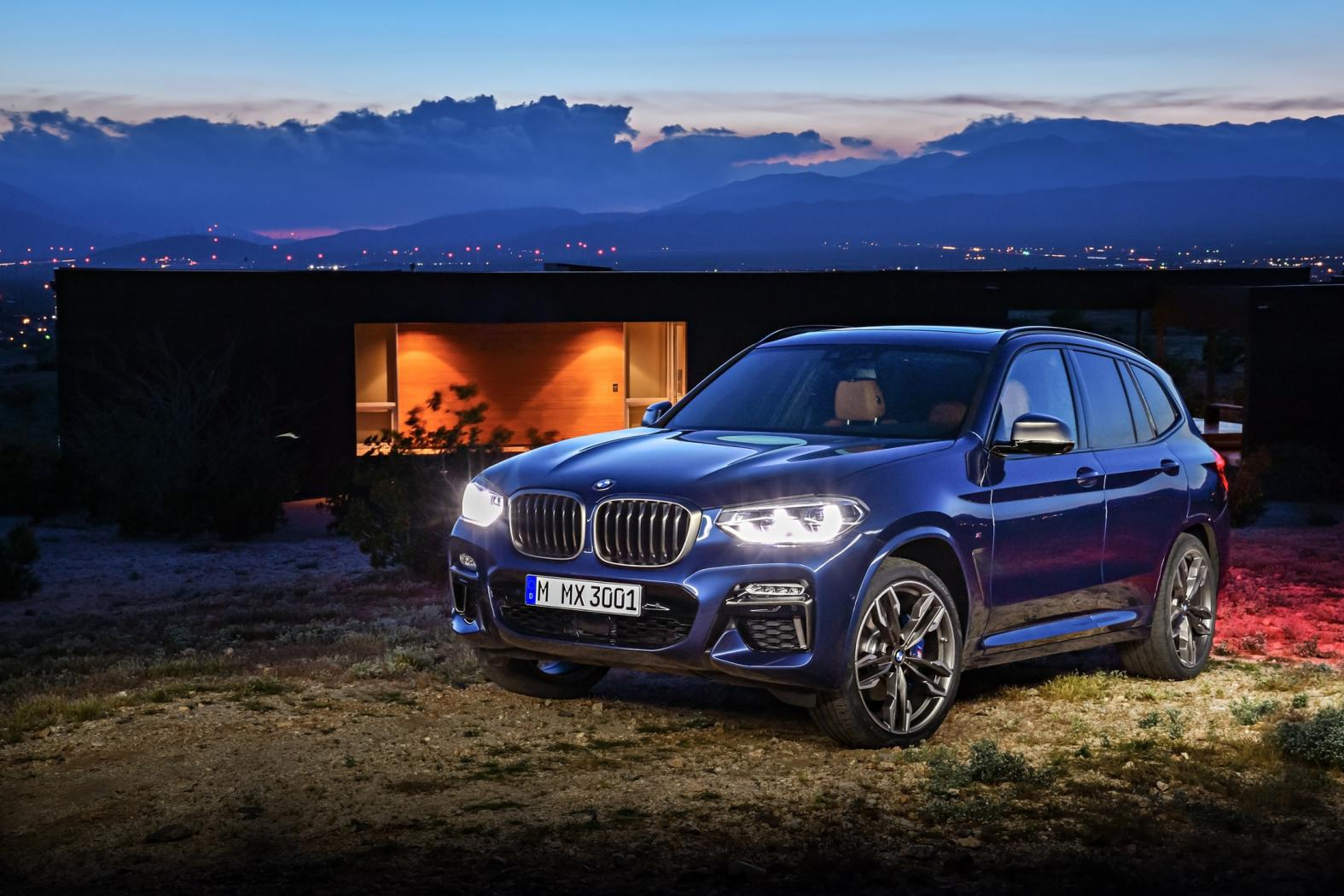 BMW-G01.jpeg