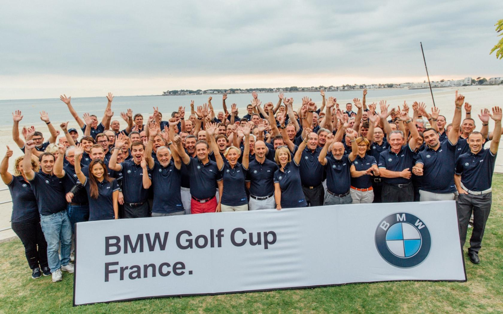 BMW-Golf-Cup-France.jpeg