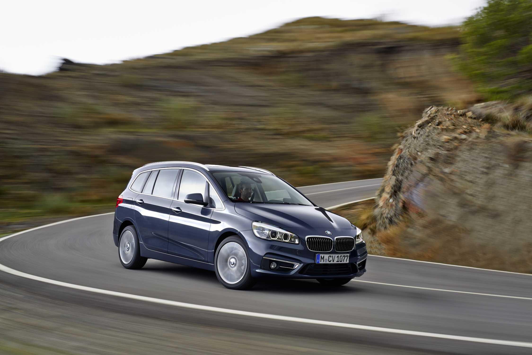 BMW-Gran-Tourer-1.jpg