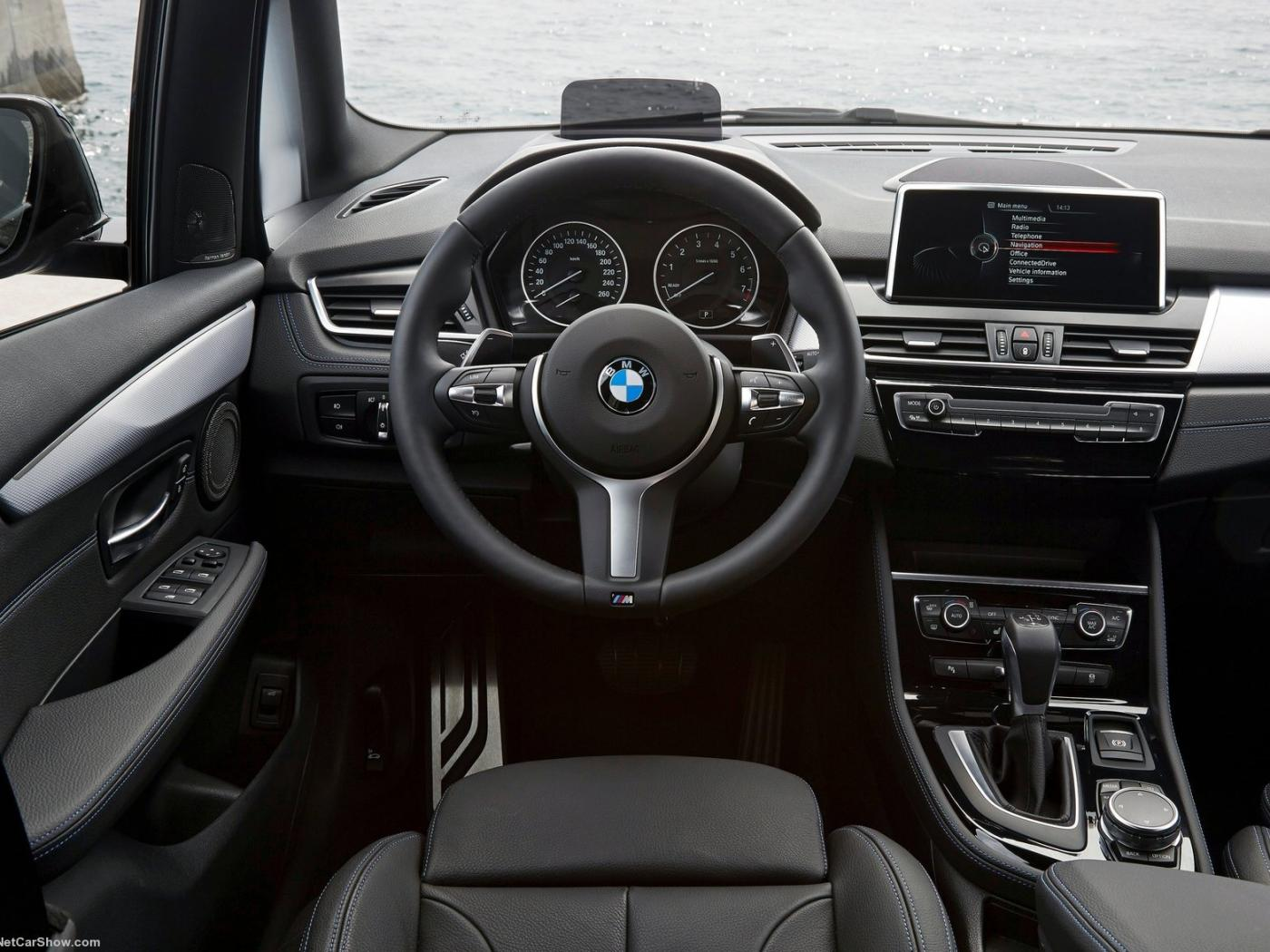 BMW-Gran-Tourer-11.jpeg