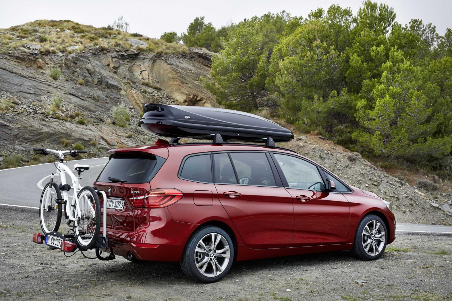 BMW-Gran-Tourer-2.jpeg