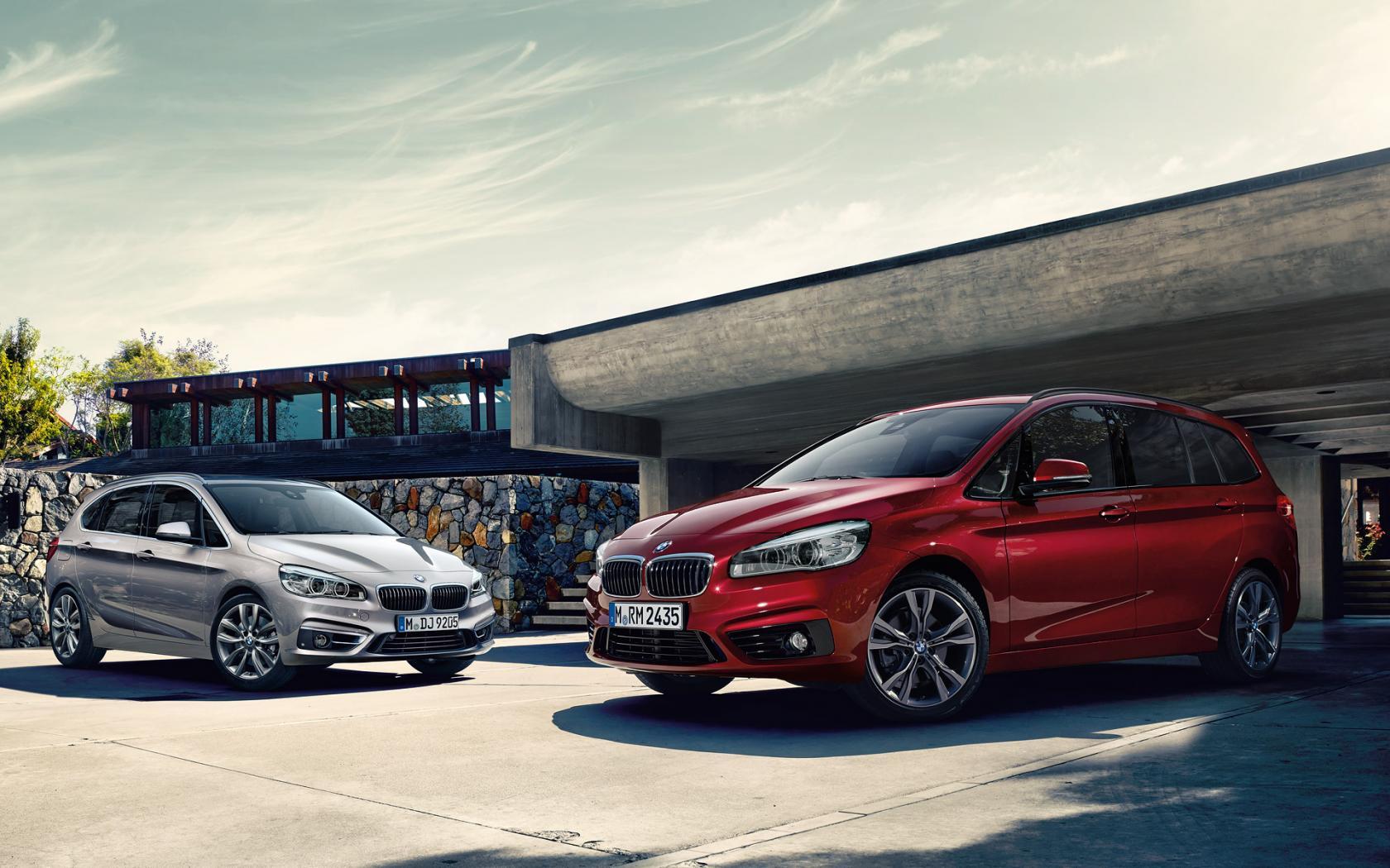 BMW-Gran-Tourer-3.jpeg